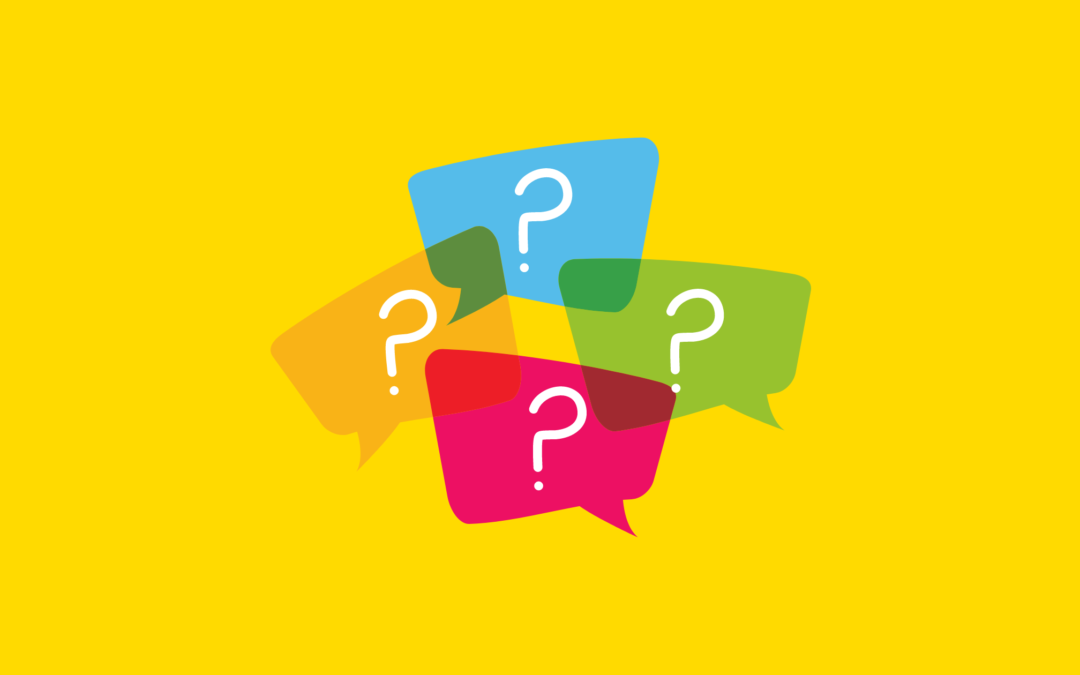 10 Questions to ask any Potential AirBnB Management Company