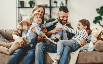 How To Discourage Party Booking And Get More Families
